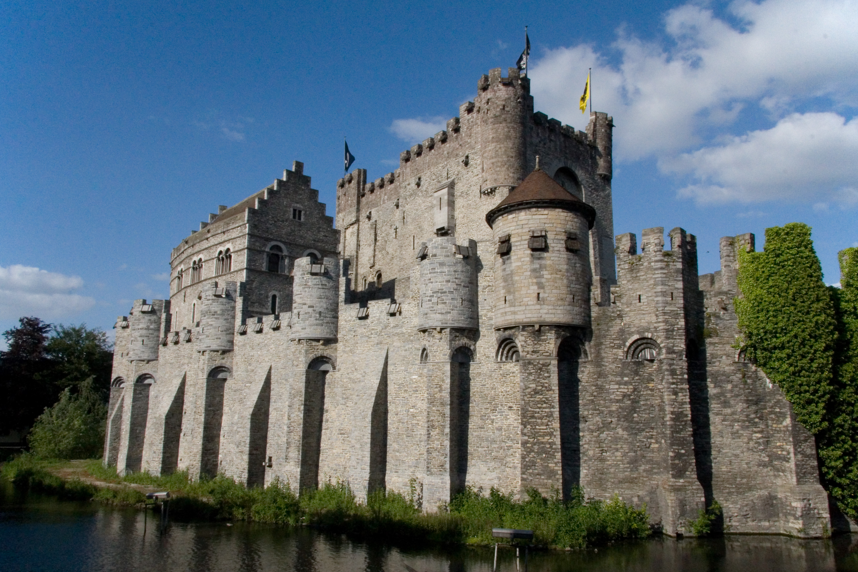 Gravensteen_(Gent)_MM.jpg